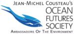 Ocean Futures Society logo