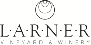 Larner logo
