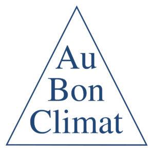 Au Bon logo