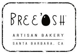 Breeosh logo