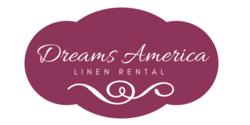 Dreams America logo