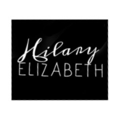 Hilary logo