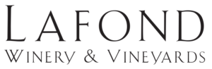 Lafond logo