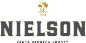 Nielson logo