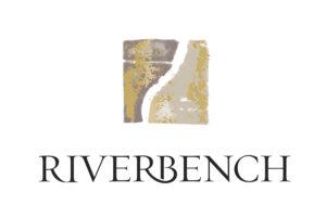 Riverbench logo
