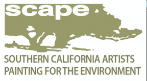Image of SCAPE logo