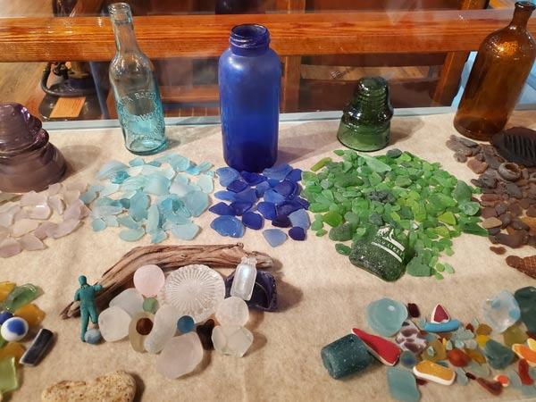 Sea Glass Festival