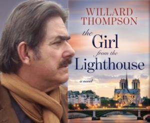 Willard Thompson