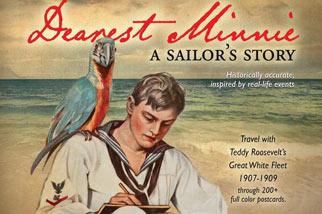 Dearest Minnie: A Sailor's Story