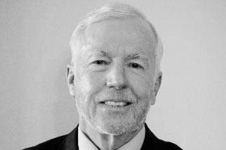 John Brinker Board Member