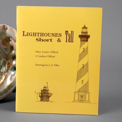 Lighthouses Short & Tall