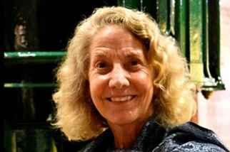 Martha Donelan, Santa Barbara Maritme Museum