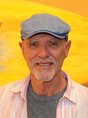 Dennis Schuett