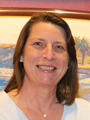 Heather Behrens